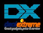 DealExtreme coupon codes