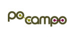Po Campo coupon codes