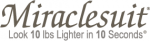 Miraclesuit coupon codes