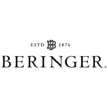 Beringer coupon codes
