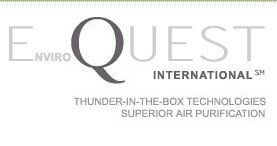 EnviroQuest International coupon codes