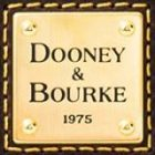 Dooney & Bourke coupon codes