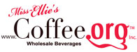 Coffee Club coupon codes