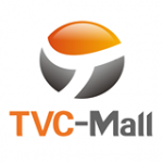 TVC-Mall coupon codes