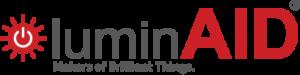LuminAID coupon codes