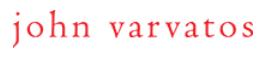 John Varvatos coupon codes