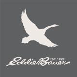 Eddie Bauer coupon codes