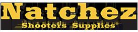 Natchez Shooters Supplies coupon codes