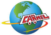 Carmel Limo coupon codes