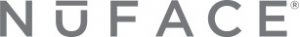 NuFACE coupon codes