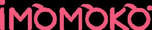 iMomoko coupon codes