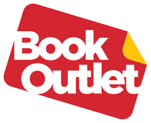 BookOutlet coupon codes