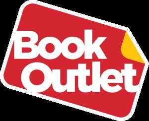 BookOutlet coupon codes