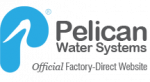 Pelican Water System