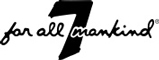 7 for All Mankind UK coupon codes