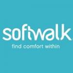 SoftWalk coupon codes