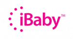 iBaby coupon codes