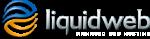 Liquid Web coupon codes