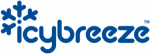 Icybreeze coupon codes