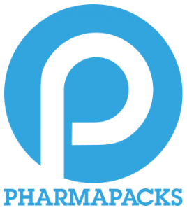 Pharmapacks coupon codes