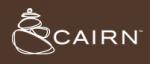 Getcairn coupon codes