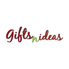 GiftsNideas coupon codes