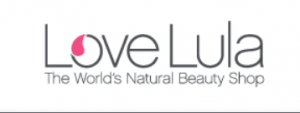 LoveLula coupon codes