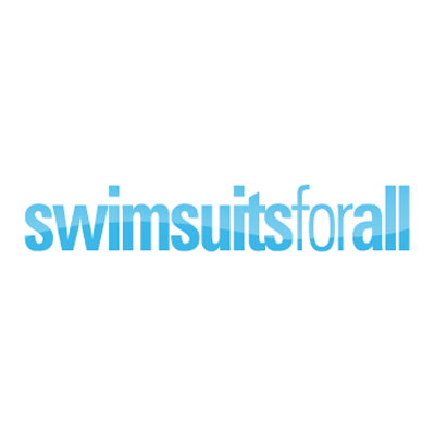 Swimsuitsforall.com coupon codes