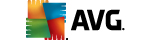 AVG Technologies coupon codes