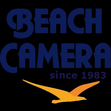 Beach Trading Co. coupon codes