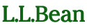 L.L.Bean coupon codes