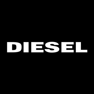 Diesel USA coupon codes