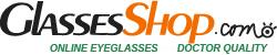 GlassesShop.com coupon codes