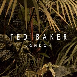 Ted Baker coupon codes