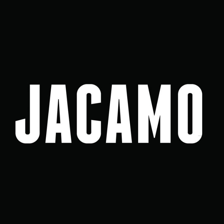Jacamo coupon codes