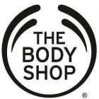 The Body Shop coupon codes