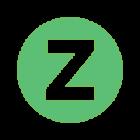Zavvi UK coupon codes