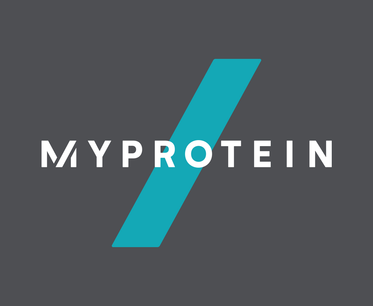 Myprotein USA coupon codes