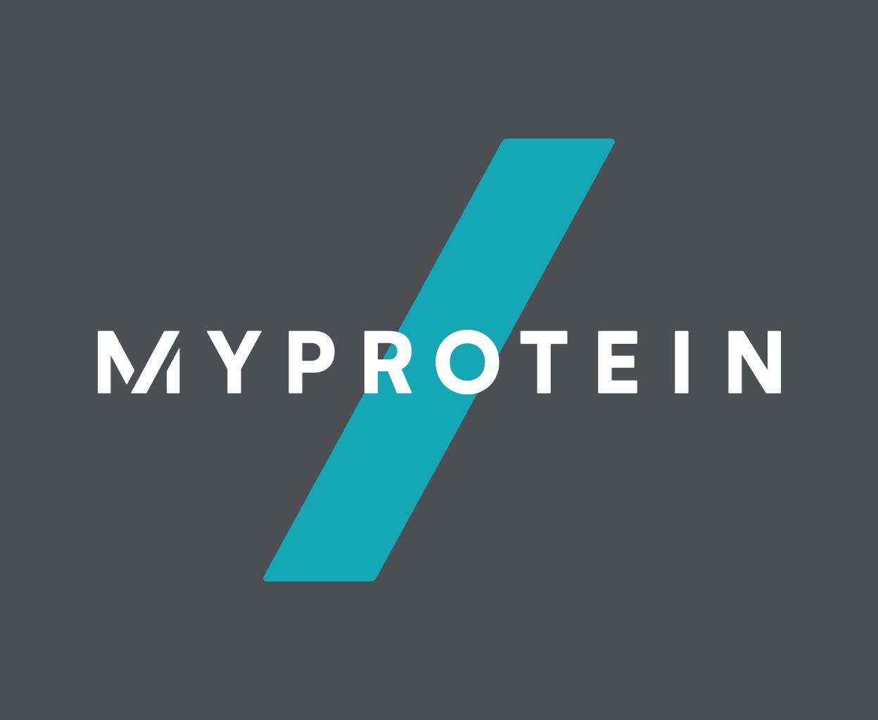 Myprotein USA coupon codes