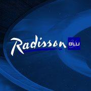 Radisson Blu coupon codes
