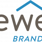 Newell Brands - Outdoor & Recreation coupon codes
