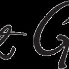 Robert Graham coupon codes