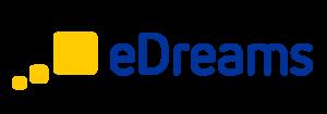 eDreams (US) coupon codes