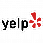 Yelp for Business Owners coupon codes