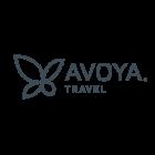 Avoya Travel coupon codes