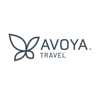 Avoya Travel coupon codes