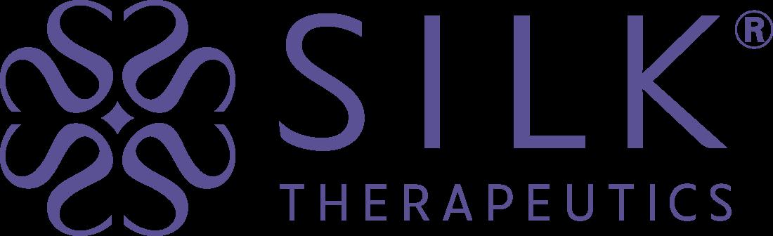 Silk Therapeutics coupon codes