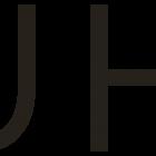 BUHO coupon codes