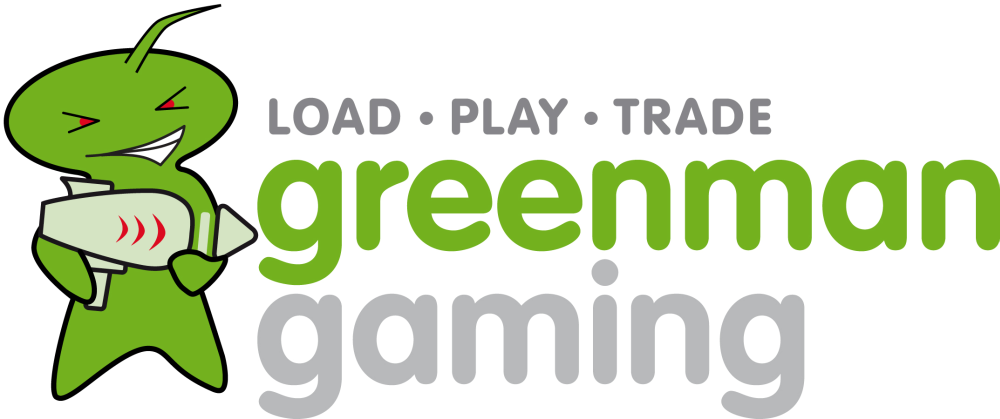 Green Man Gaming coupon codes