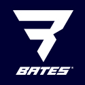 Bates Footwear coupon codes